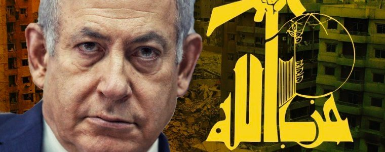 """greater-israel""-in-the-making:-netanyahu-regime's-illegal-annexation-scheme-nears-implementation-–-global-research"