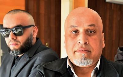 die-linke-schliest-sich-der-muslimbruderschaft-in-frankreichs-viert-grosten-stadt-an