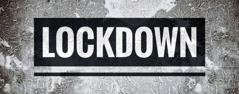 der-lockdown-irrsinn