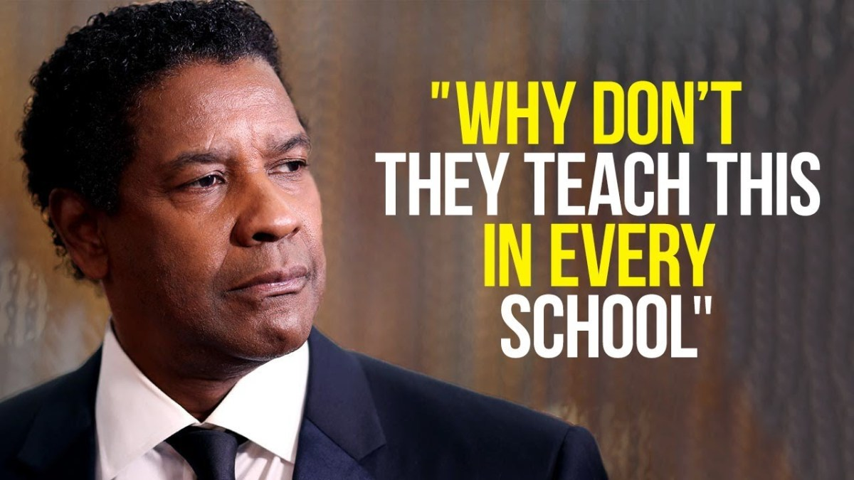 denzel-washington's-speech-will-leave-you-speechless-–-one-of-the-most-eye-opening-speeches-ever