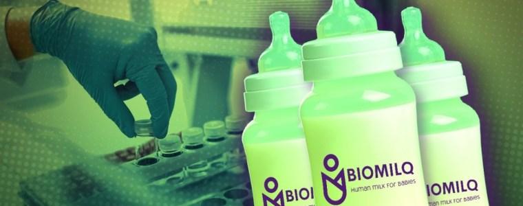 "gates-invests-in-lab-made-""breastmilk""-–-#newworldnextweek"