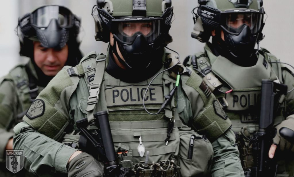 charting-the-$1.7b-transfer-of-military-equipment-to-police-departments-–-activist-post