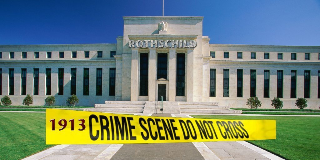 how-the-fed-gets-away-with-ripping-off-ordinary-americans-–-activist-post
