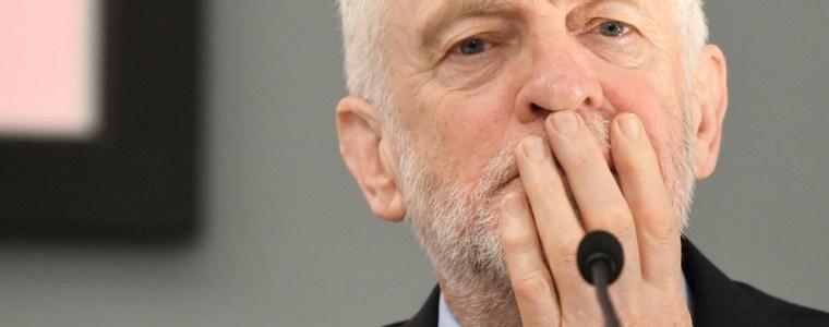 verschworung-gegen-corbyn