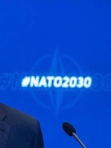 die-nato-an-der-spitze-der-italienischen-ausenpolitik,-von-manlio-dinucci