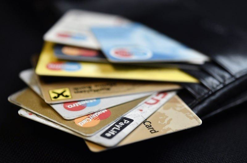 corona-krise-forciert-bargeldabschaffung-–-kopp-report