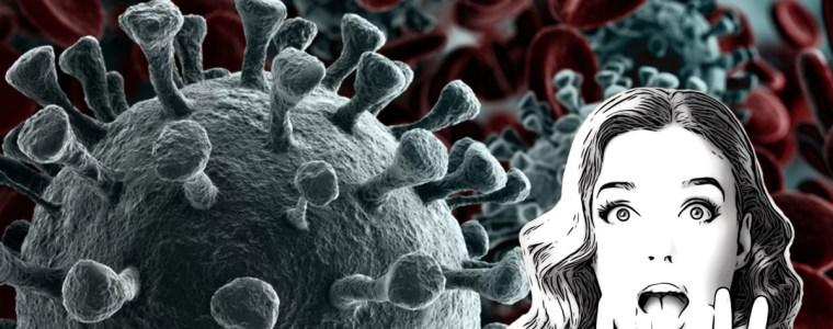 regierung-und-virologen-als-junta:-ausnahmezustand-mindestens-bis-2022-›-jouwatch