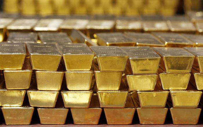 """""""banken-kalt-erwischt"""":-gold-steigt-rekordverdachtig-–-doch-geldhauser-fahren-verluste-ein"""