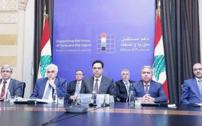 lebanon-turns-to-eu-for-help-against-us