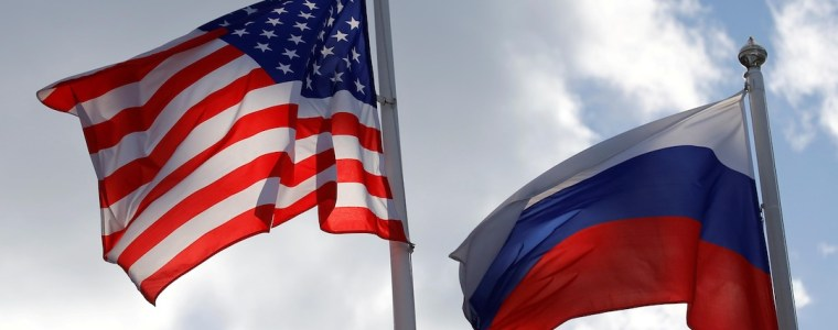 why-the-us-empire-works-so-hard-to-control-the-international-narrative-about-russia