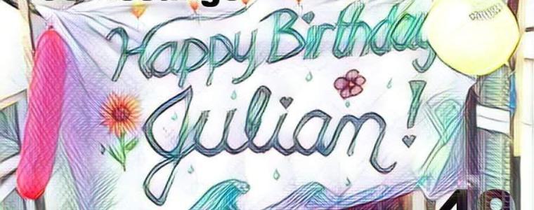 julian-assange-–-an-seinem-geburtstag-weiterhin-im-hochsicherheitsgefangnis-und-im-september-im-old-bailey