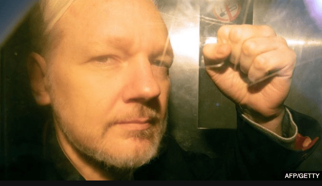 open-letter-calling-for-the-release-of-wikileaks-publisher-julian-assange-–-defend-wikileaks