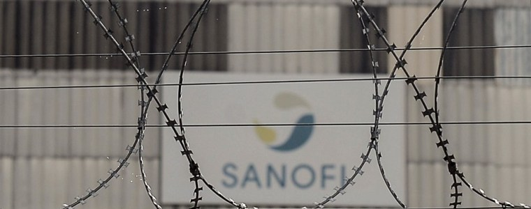 france-ordered-to-pay-up-after-epilepsy-drug-manufactured-by-coronavirus-vaccine-firm-sanofi-caused-birth-defects