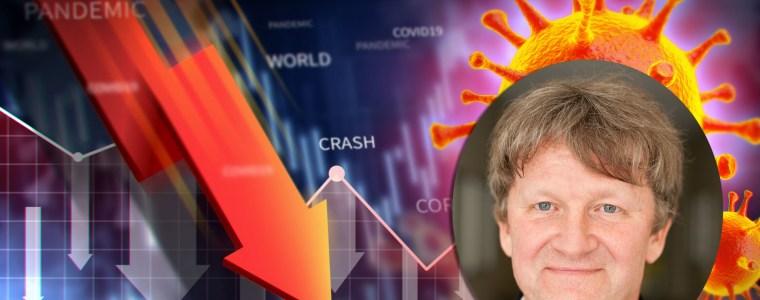 uber-die-irrungen-und-wirrungen-an-den-finanzmarkten-wahrend-der-coronakrise-–-ein-interview-mit-dem-okonomen-helge-peukert