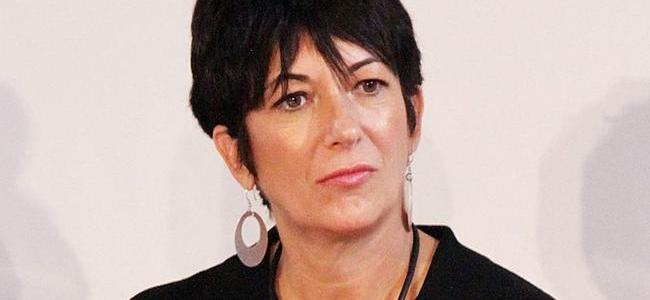 ghislaine-maxwell-arrested,-may-be-sent-to-same-jail-where-epstein-'killed-himself'