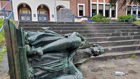 year-zero-in-america:-pulling-down-statues-is-only-the-beginning