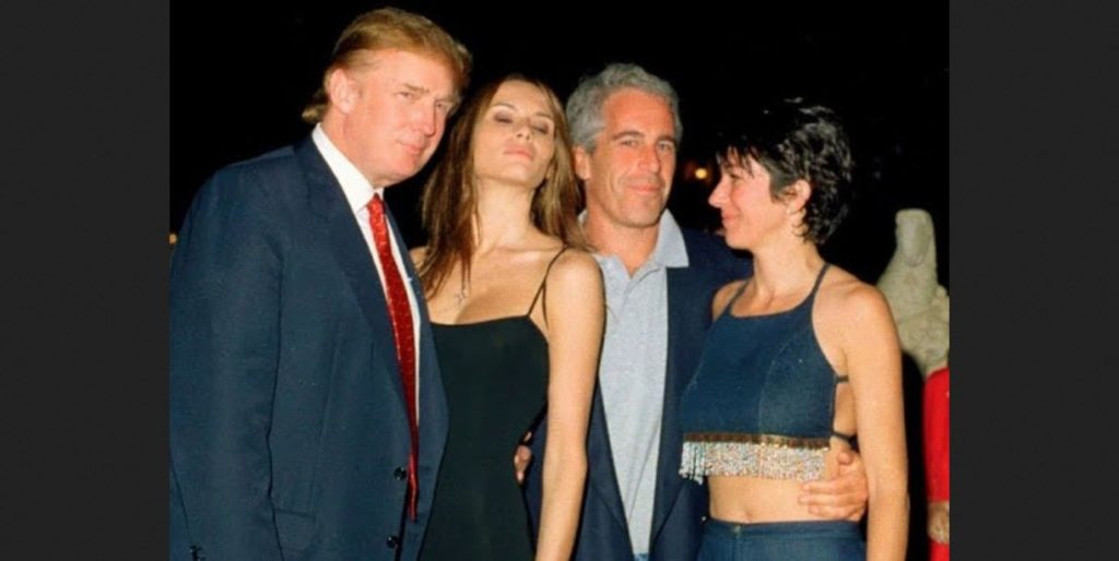 who-is-ghislaine-maxwell?-–-activist-post