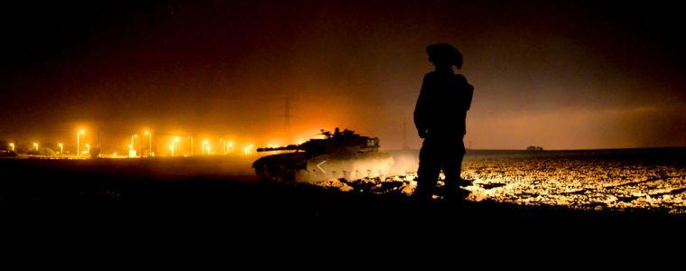 das-gaza-massaker-vom-8-juli-2014-i-von-jochen-mitschka-|-kenfm.de