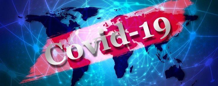 "covid-19-coronavirus-""fake""-pandemic:-timeline-and-analysis-–-global-research"