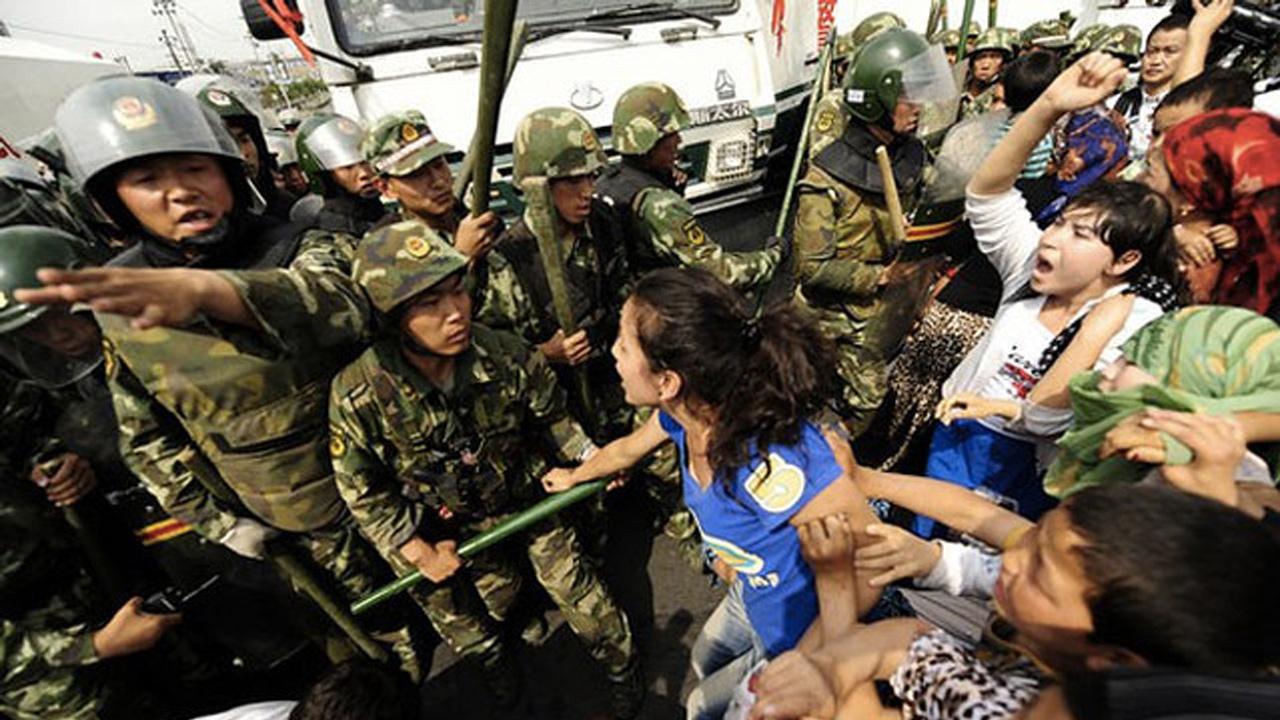 china-–-uberwachungsapps-gegen-uigurische-minderheit-entdeckt