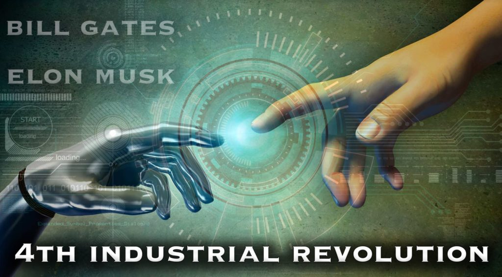 a-disturbing-glimpse-into-the-future:-bill-gates,-elon-musk-&-the-4th-industrial-revolution-–-activist-post