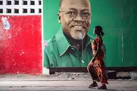 western-liberal-media-attacks-tanzania's-president-john-magufuli-for-exposing-covid-19-tests-and-population-control-in-africa-–-global-research