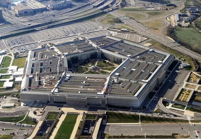 now-even-major-defense-firms-are-pushing-for-covid-stimulus-money