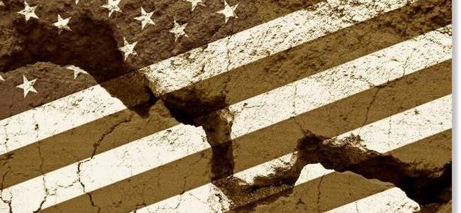 tyranny-without-a-tyrant:-the-deep-state's-divide-and-conquer-strategy-is-working