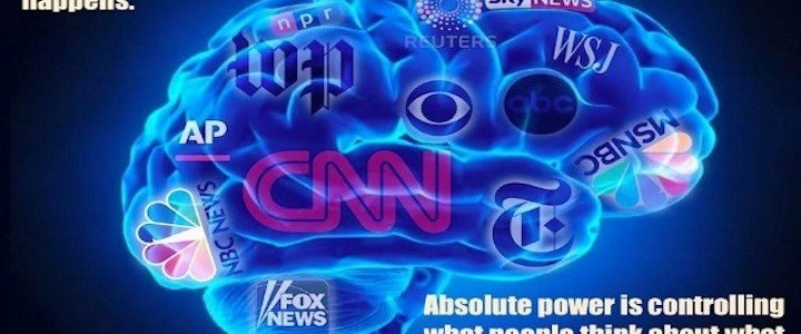 propaganda-brainwashing,-and-other-notes-from-the-edge-of-the-narrative-matrix