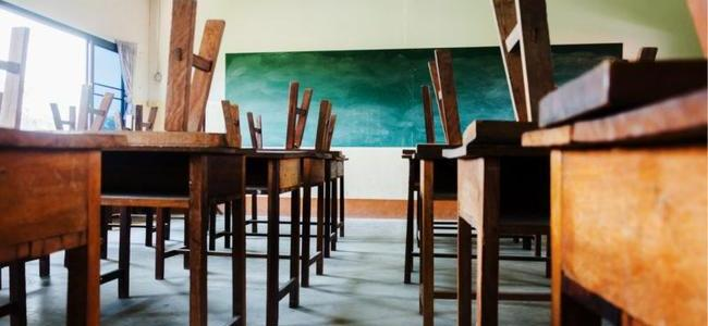 the-dangers-of-keeping-the-schools-closed