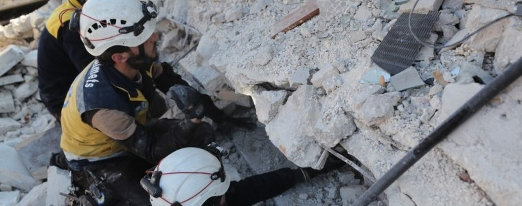 white-helmets-co-founder-stole-aid-money-destined-for-syria-–-report