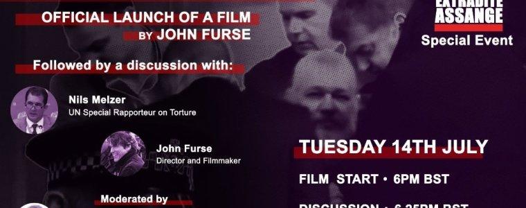 julian-assange:-online-dokumentation-enthullt-psychologische-folter