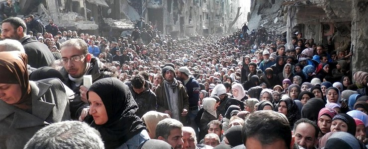 caesar-act:-protecting-or-destroying-syrian-'civilians'?- -new-eastern-outlook