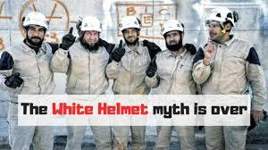 de-witte-helmen-eindelijk-ontmaskerd-als-bedriegers-alias-al-qeada