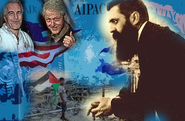 the-last-zionist