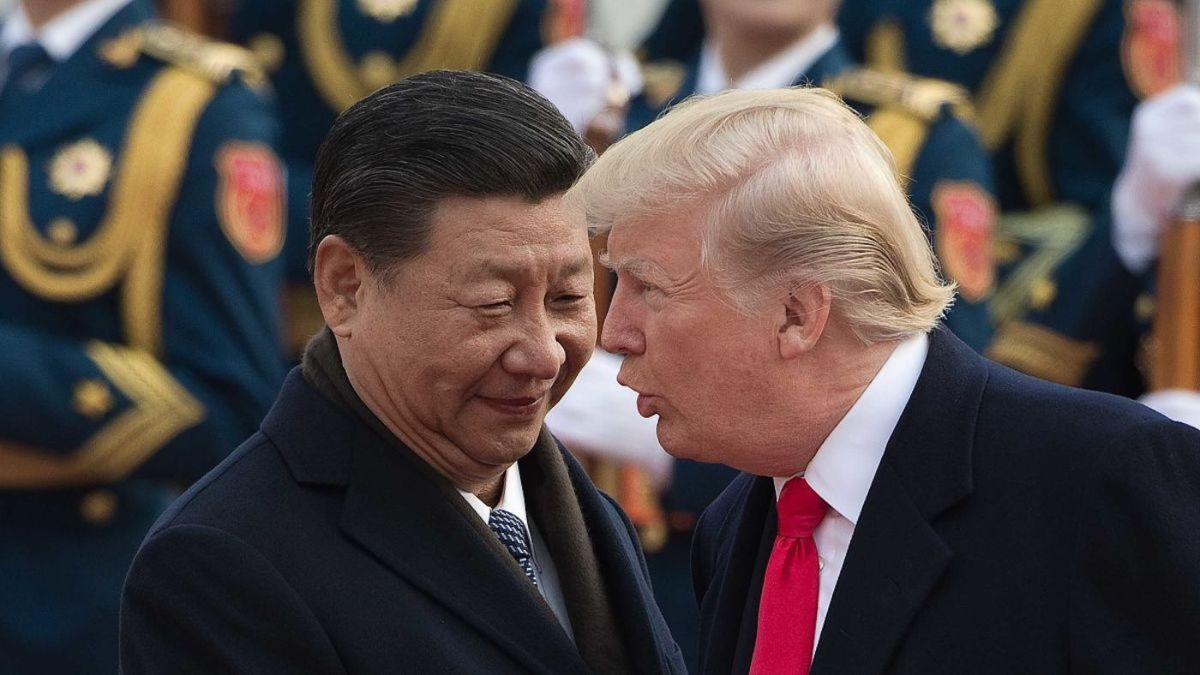 stepped-up-trump-regime-war-on-china-by-other-means-–-global-research