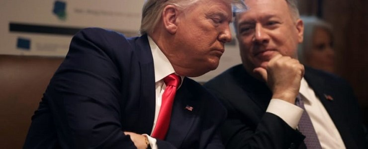 trump-and-pompeo-versus-the-pagan-wide-world-|-new-eastern-outlook