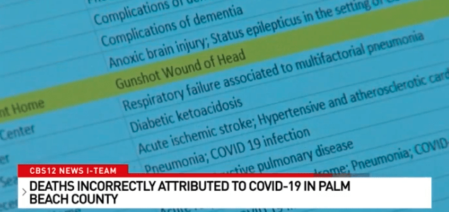 gunshot-to-head,-parkinson's-disease,-deaths-in-palm-beach-incorrectly-attributed-to-covid-19