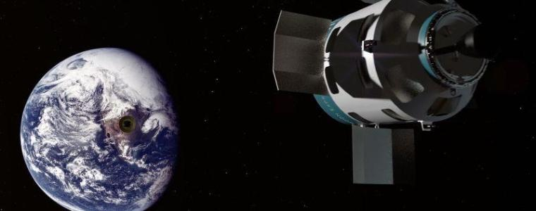 militarizing-space:-us-plans-what-russia-and-most-other-countries-oppose-–-global-research