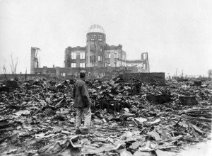 how-atomic-bomb-survivors-have-transformed-our-understanding-of-radiation's-impacts-–-global-research