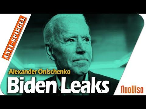 bidenleaks-teil-12:-die-rolle-deutschlands-im-fall-onischenko-und-trumps-probleme-mit-dem-tiefen-staat-|-anti-spiegel