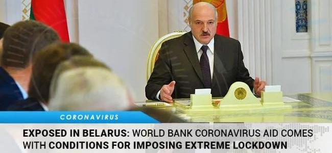 world-bank/imf-exposed:-covid-aid-conditional-on-imposing-extreme-lockdowns,-curfews