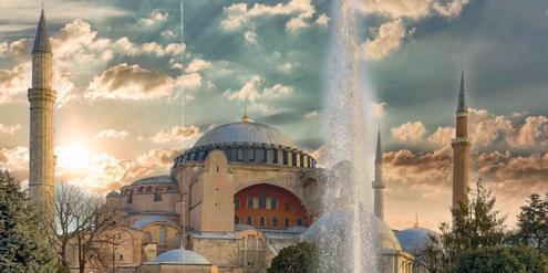 die-turkei-auf-imperialem-kurs