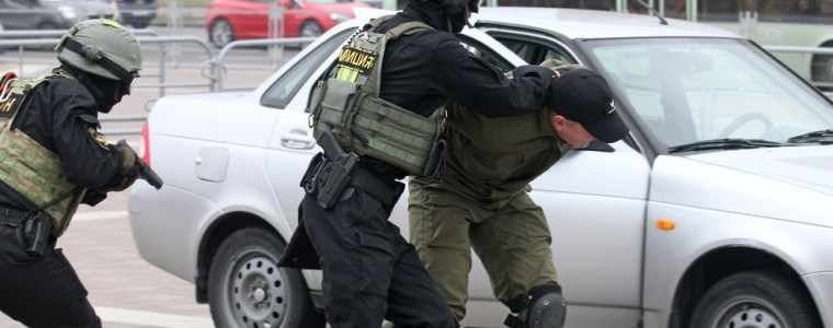 33-russian-citizens-detained-in-belarus-as-part-of-'foreign-private-military-company'-–-state-media