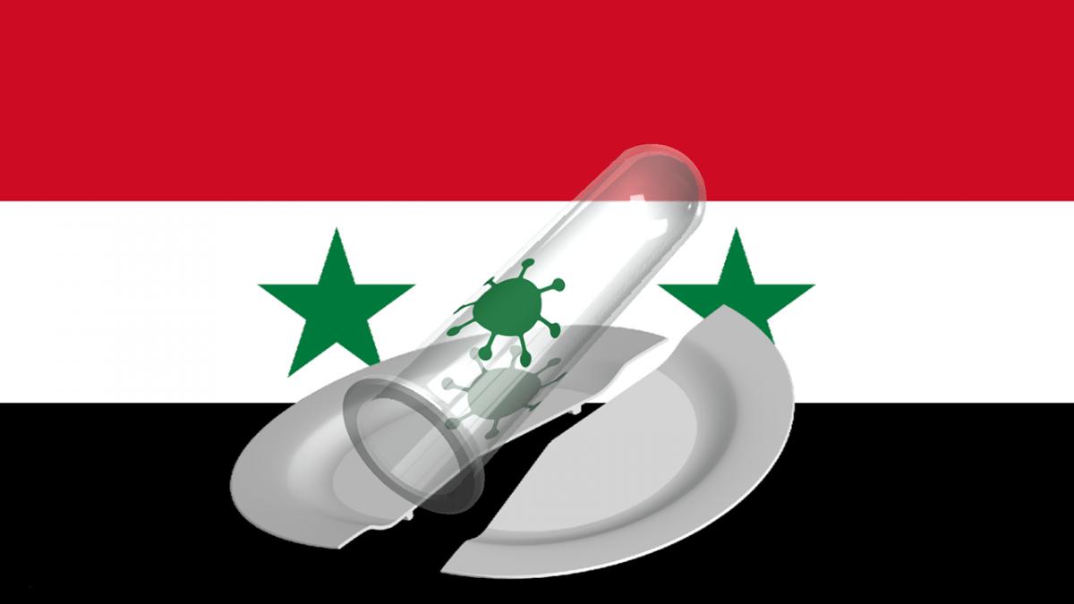 trotz-corona-pandemie-wird-syrien-ausgehungert