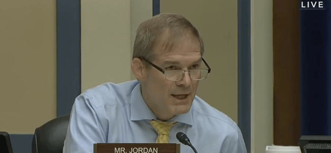 jim-jordan-presses-dr.-fauci-on-covid-19-protest-hypocrisy