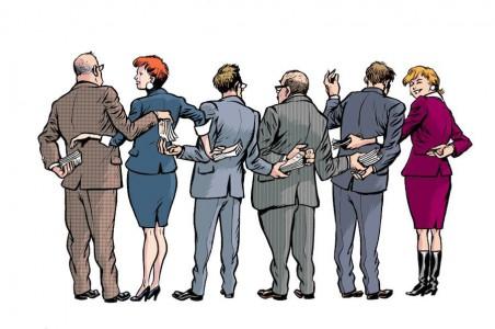 de-nederlandse-regering-is-corrupt.-rutte-geeft-leiding-aan-de-meest-corrupte-regering-in-de-geschiedenis-van-nederland!