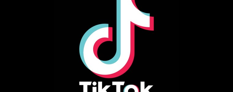 tiktok,-epstein,-and-other-notes-from-the-edge-of-the-narrative-matrix