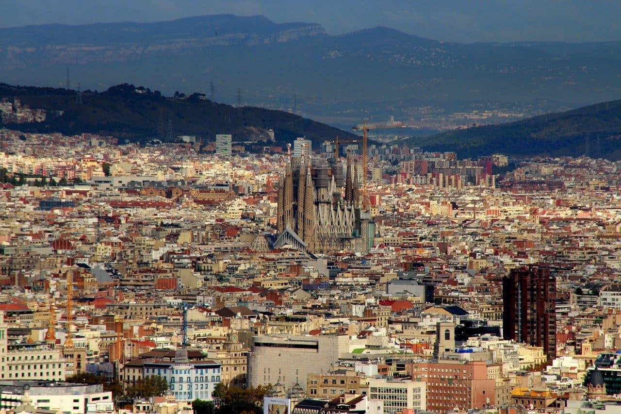 leistbares-wohnen:-barcelona-erzwingt-vermietung-von-leerstehenden-wohnungen