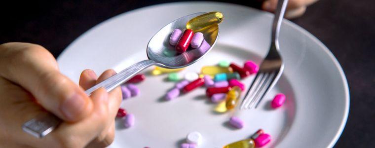 """waarom-houdt-de-geneeskunde-vast-aan-het-paradigma-van-""""externe-ziekteverwekkers""""?- -door-dr-jens-fleischhut…- -kenfm.de"""